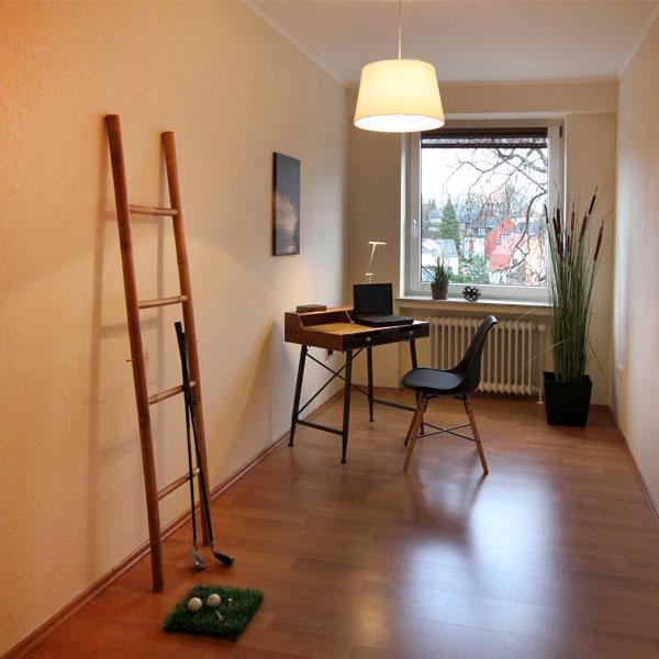 Home Staging, Bremen, Stuhr, Syke, Homestaging, Hausverkauf, Immobilie verkaufen, Aufwerten, Einrichtung, Makler, Umzug, schneller Verkauf, Hilfe Hauskauf, Immobilienverkauf, Verschönern, Optimieren, Unterstützung, Arbeitszimmer
