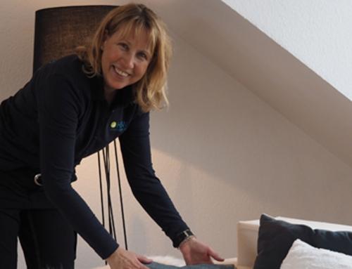 Immer wieder tolle Presse für HSW Home Staging Weser