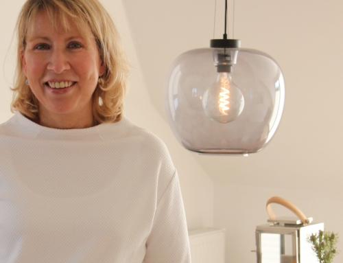 5 Fragen zum Thema Home Staging