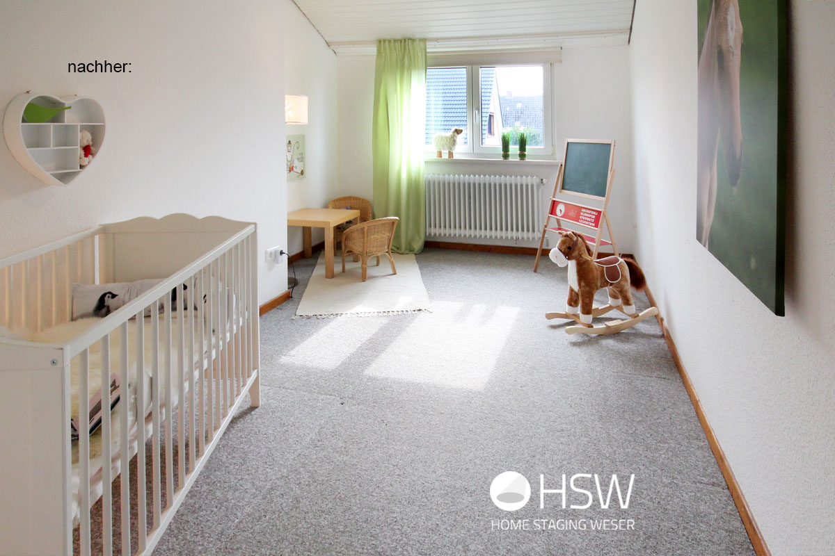 Home Staging Bremen senioren immobilie hsw home staging weser