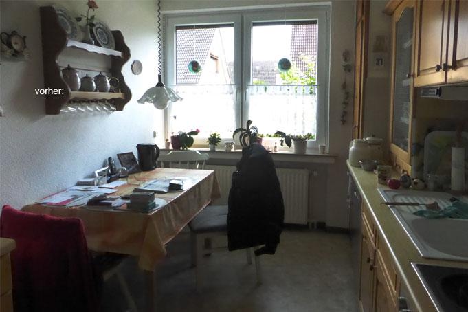 Home Staging, Bremen, Stuhr, Syke, Homestaging, Hausverkauf, Immobilie verkaufen, Aufwerten, Einrichtung, Makler, Umzug, schneller Verkauf, Hilfe Hauskauf, Immobilienverkauf, Verschönern, Optimieren, Unterstützung, Küche