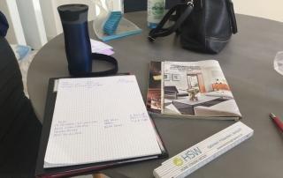 Home Staging, Bremen, Stuhr, Syke, Homestaging, Hausverkauf, Immobilie verkaufen, Aufwerten, Einrichtung, Makler, Umzug, schneller Verkauf, Hilfe Hauskauf, Immobilienverkauf, Verschönern, Optimieren, Unterstützung