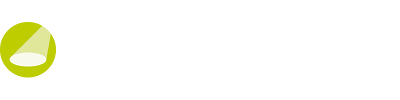 HSW Home Staging Weser Logo